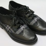 black_buchanan_ghillie_brogues
