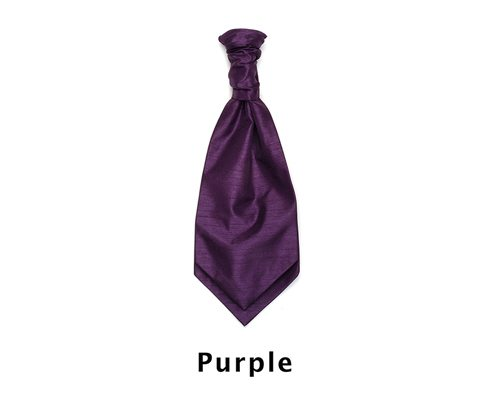 purple-cravat
