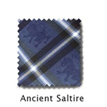 ancient-saltire-kilt-hire