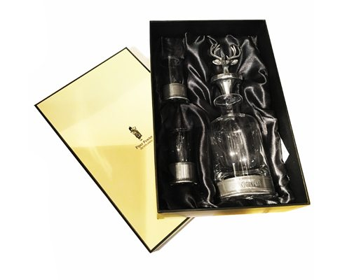 decanter-box