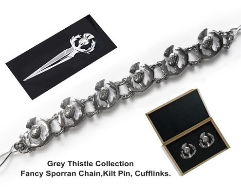 grey-thistle-collection