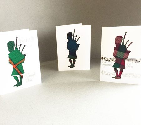 piper-cards-new