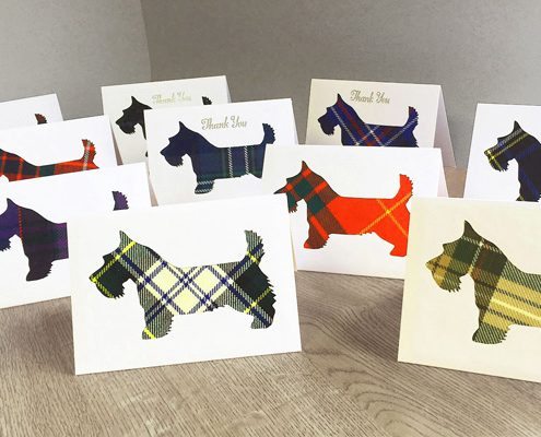 scottie-dogs-cards