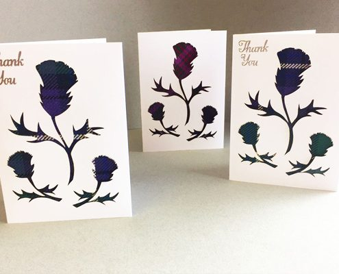 thistle-cards-new
